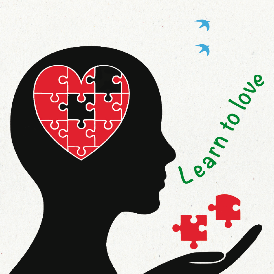 Learn To Love