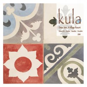 kula magazine
