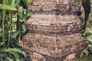 temple culture art