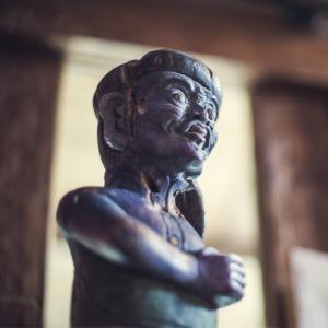 desa seni culture art