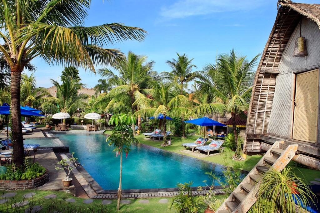 VN_Pool-Desa_Seni_June_2012_017