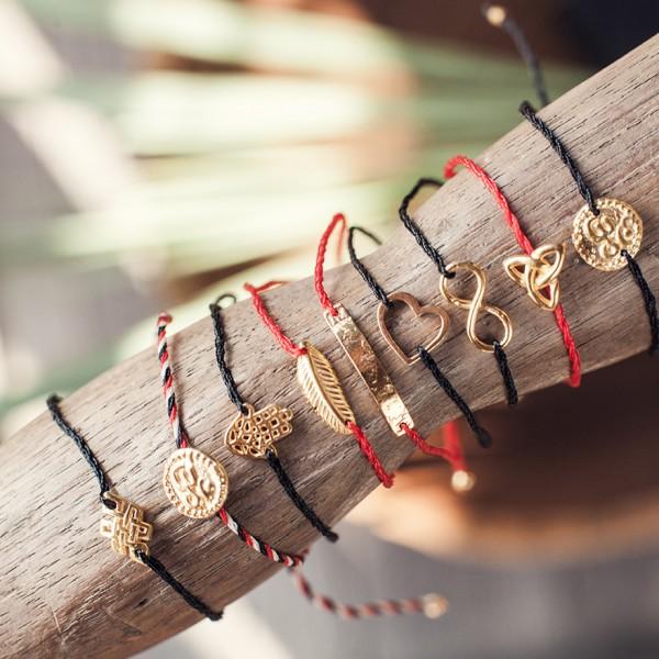 bracelet shop desa seni