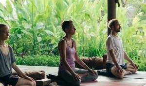 kundalini of yoga