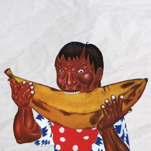 Art Indonesia
